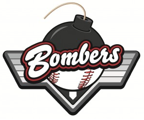 2015 Batc Bombers Roster Battle At The Castle