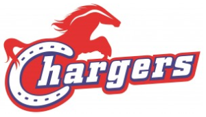 Chargers klein