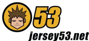 J53-net-logo