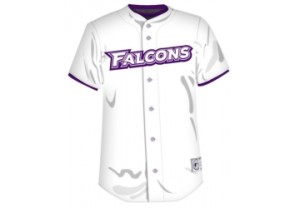 falcons_-_jersey_white_front