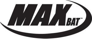 LOGO-Maxbat