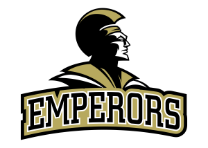 Emperors_logo