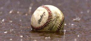 baseball_rain_large1